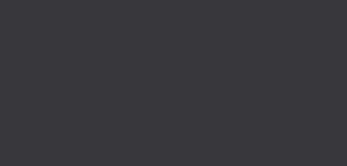 Nürnberg Konzepte